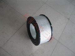 39903281英格索兰螺杆式空压机用空气滤芯