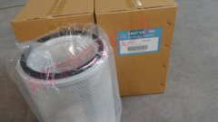 711511-66010复盛空气滤芯
