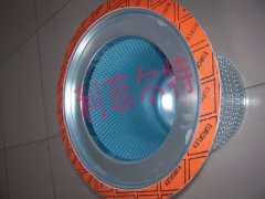 LFYF305X351油水分离器