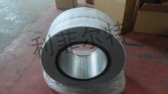 CR102152寿力空气滤芯