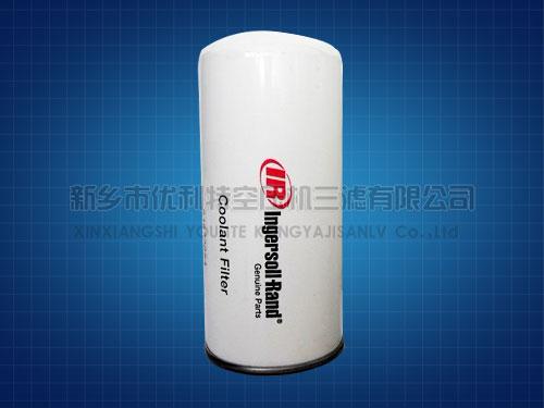 36860336 英格索兰油过滤器专业替代厂家