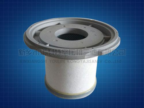 阿特拉斯2901085800油气分离滤芯