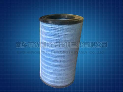 02250135-148寿力专用初级空气滤芯