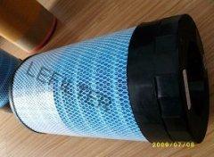厂家 年底清仓1613800400阿特拉斯空气滤芯