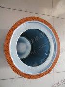 惊天价 02250100-755 寿力油分