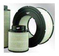 最优质的71131-66010 复盛空气滤芯