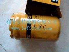 WD724/6曼牌优质滤清器