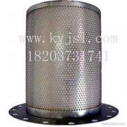 02250061-137寿力油分