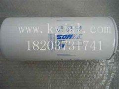 新乡厂家专业供应 66135177 通用机油滤