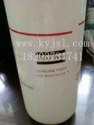 新乡厂家专业供应1621138999通用机油滤